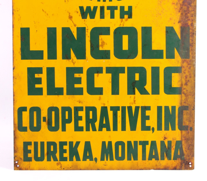 the lincoln electric company essay The case study concerns lincoln electric's global expansion strategy, looking at its successful chinese operations and considering how the company can take apply the lessons learned in china in india and elsewhere in asia as well as europe.