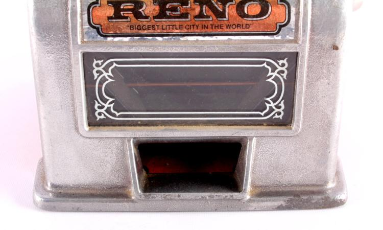 coin slots in reno