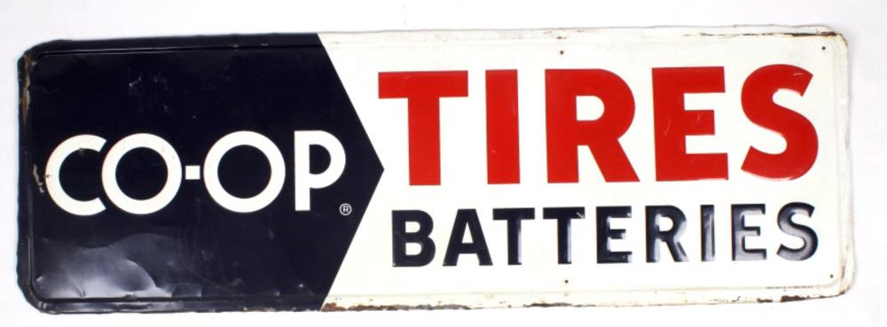 vintage tires co