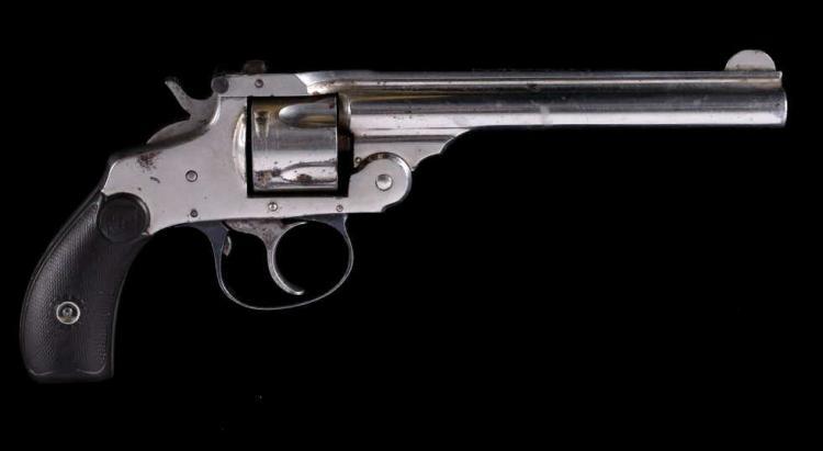 dating h&r revolvers Hvidovre