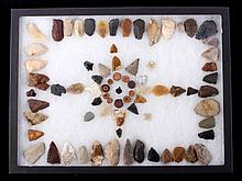 White Sulphur Springs Montana Arrowhead Collection