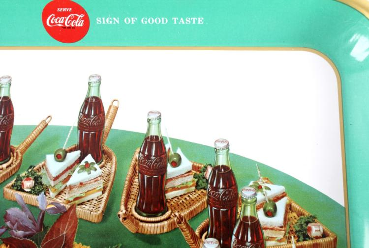 coca cola essay share the dream History of coca-cola essaysi'd like to talk today about the history of coca-cola i've divided my talk into three main parts: the period before ww the inter-war.