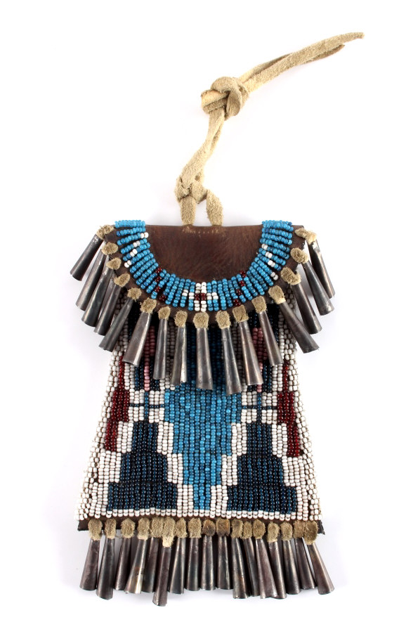 kiowa hindu single men Explore lucinda poahway's board all things kiowa on pinterest native american men american indian art native i would absolutely dress this way ever single.