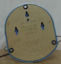Lot 73: A vintage Pifco desk fan, model number 1063.