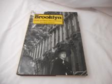 Brooklyn - 1991 - People and Places, Past & Present - hard back