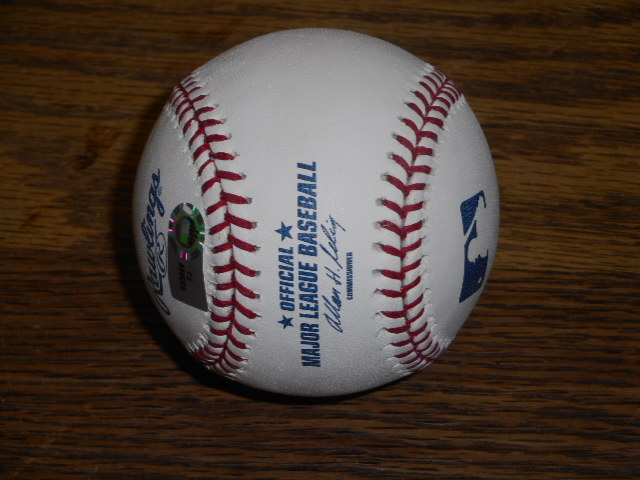 rollins hindu singles Welcome to mlbcom, the official site of major league baseball.