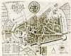 Deutschland - Oldenburg - - Hamelmann, Hermann. Oldenburgisch Chronicon, da