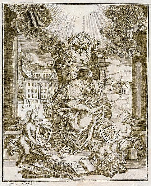 Wirtschaftswissenschaft - - Schweser, Christoph Heinrich. Kluger Zehend-Bea