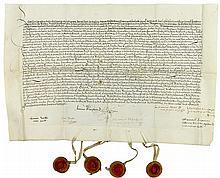 Hamburg - - Ehevertrag (