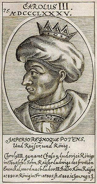 Frankreich - - DuVerdier, A. Der Könige in Franckreich Leben, Regierung und