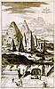 Orient - Ägypten - - Kircher, Athanasius. Sphinx mystagoga, sive diatribe h