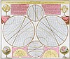Karten - Hemisphärenkarten - - Doppelmayr, Johann Gabriel. Sphaera Mundi Pe, Johann Gabriel Doppelmayr, €200