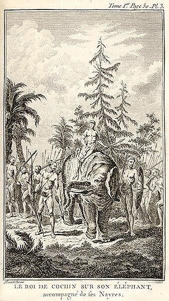 Allgemein - - La Harpe, Jean Francois de. Abrege de l'histoire generale des