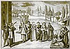 Allgemein - - La Mottraye, Aubry de. Voyages en Europe, Asie & Afrique ...
