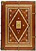 Faksimile - - Ottheinrich Bibel. Vollfaksimile der Handschrift Cgm 8010/1.2
