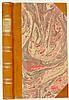Technik - Textilindustrie - - Gülich, Jeremias Friedrich. Die rechte und wa