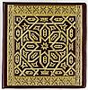 Faksimile - - Al-Gazuli, Muhammed. Dala'il al-hairat. Faksimile und Komment