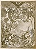 Deutschland - Augsburg - - Croph, Philipp Jacob. Das mit Krieges-Last gedrü