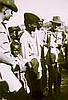 Senegal - - Fotoalbum aus dem Senegal mit über 170 Original-Photographien.