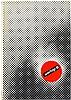 Typographie - - Burchartz, Max. Wehag Katalog 36. Mit zahlreichen Abbildung, Max Burchartz, €340