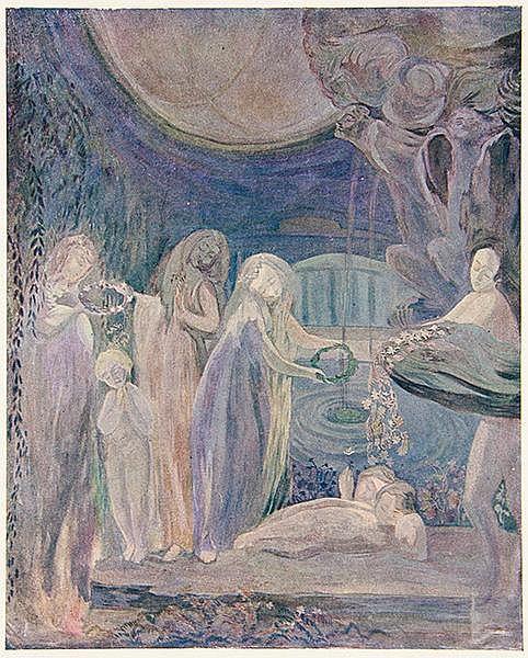 Russische Avantgarde - - La Toison d'Or. Heft Nr. 5. Mit 30 (1 farbigen) Ab