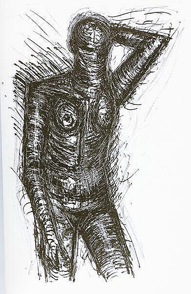 Böhme, Lothar - - Willingham, Heike. zeiten und zahlen. Gedichte. Mit 5 (in