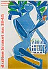 Plakate - - Grieshaber, HAP. Duitse kunst na 1945. Plakat für die Ausstellu, Helmut Grieshaber, €160