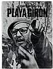 Photobücher - - Corrales, Raúl. Playa Giron. Vorwort von Ana Julia Faya. Mi, Raul Corrales, €200