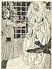 Russische Avantgarde - - Hoffmann, E.T.A. Dwojniki. (Doppelgänger). Mit 8 g, Ernst Theodor Wilhelm Hofmann, €200