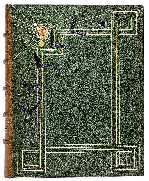 Weltausstellung Paris 1900 - - Migeon, Gaston. 1900 l'exposition rétrospect