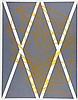 XXe siècle. Nouvelle série. No. 10-35, 37-45 (von 59), 10 (von 14) Spezial