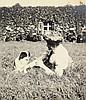 Schlesien - - Album der Familie Hohenlohe-Schillingsfürst zu Groß-Rauden/OS