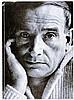 Schumacher, Emil - - Sammlung von 13 Werken bzw. Ausstellungskatalogen, all