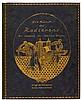 Struck, Hermann. Die Kunst des Radierens. Ein Handbuch. 4. vermehrte und ve