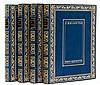 Eigenbrödler-Verlag - - Cervantes, Miguel de. Leben und Taten des scharfsin