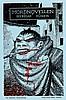 Werbung - - Das Plakat. Zeitschrift des Vereins der Plakatfreunde. Jahrgang