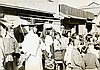 Korea - - Meinem Mutterhaus zur Erinnerung an meinen Koreaeinsatz vom 7.II.