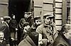 Varia - Antisemitismus - - Umfangreiche Photodokumentation von ca. 500 Orig