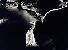Tabard, Maurice Ohne Titel (Tänzerin vor Gewe