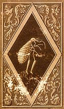 Hoffmann, Ernst Theodor Amadeus