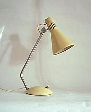 Stilnovo, table lamp