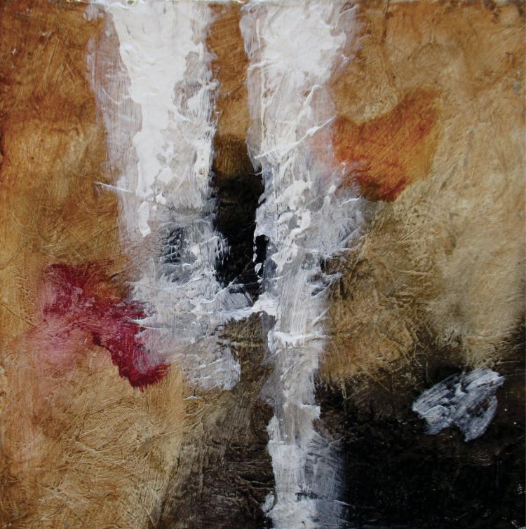 Original- Alfredo Cabrera