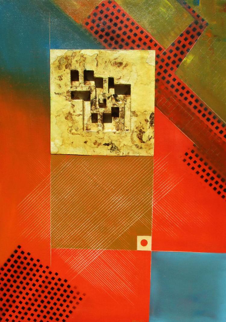 Original- Mikel Palaci