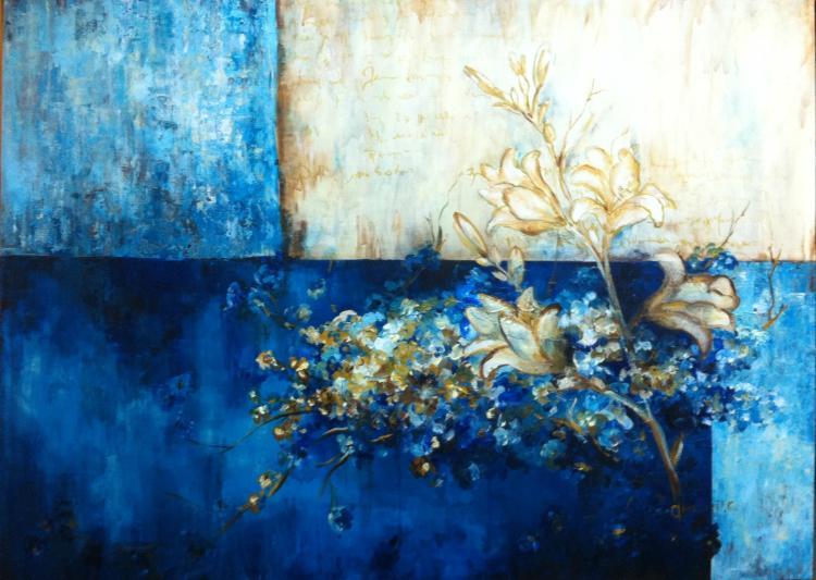 Original- Alexandra Macouset