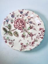 Johnson Brothers China for Sale at Online Auction | Buy Rare