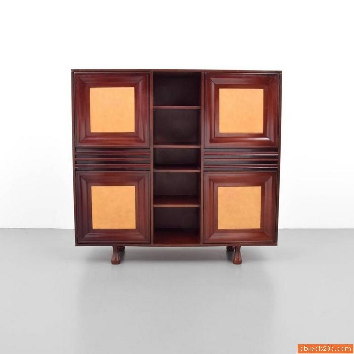 Stildomus italian cabinet - Italian kitchen cabinets manufacturers ...
