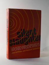 Silent slaughter Joel Griffiths, Richard Ballantine