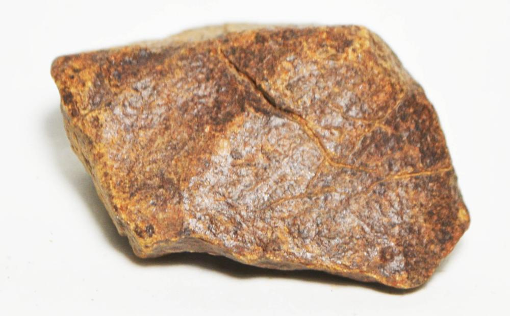 Chondrite Metorite