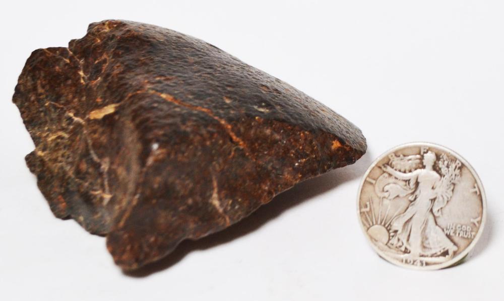 364g NWA H-6 Chondrite Meteorite