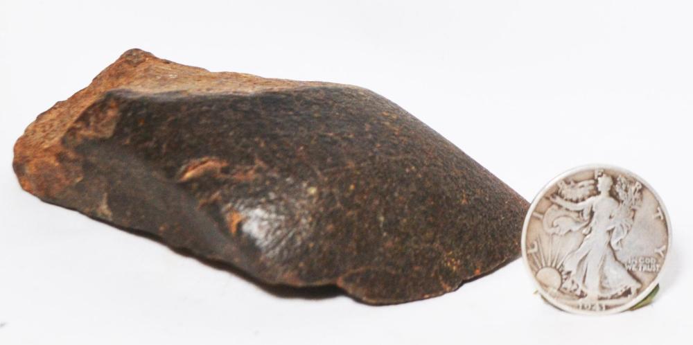 354g NWA H-6 Chondrite Meteorite